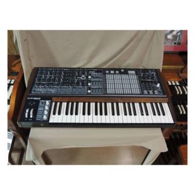 Arturia MatrixBrute Analog Matrix Synthesizer, Local Pickup [Three Wave Music]