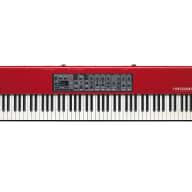 Nord Piano 3 Hammer Action 88 keys