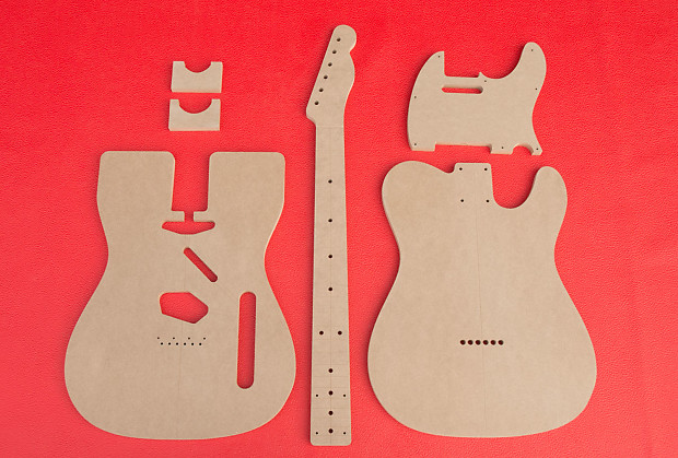 Fender telecaster guitar router template set for bound top reverb 17 price drop maxwellsz