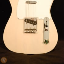 Fender Classic Series '50s Telecaster 2010s Standard image