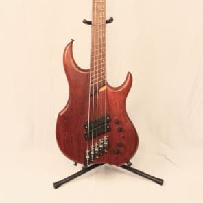 Dingwall Bass for sale