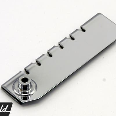 Replacement comb for Rickenbacker Accent vibrato