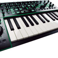 Roland AIRA SYSTEM-1 PLUG-OUT Synthesizer (SYSTEM1)