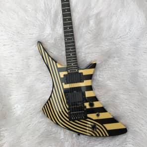 Guild X-79 Striped