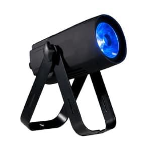 American DJ SAB686 Saber Spot RGBW Spot Light