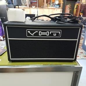 VHT AV-SP-44H Special 44 Tube Guitar Head