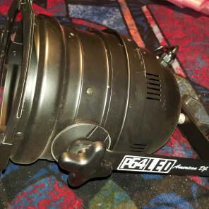 American DJ P-64 LED Par Can Light