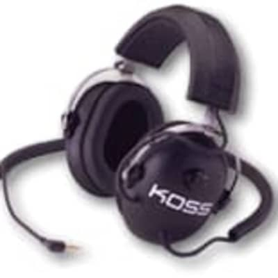 Koss QZ/99 Noise Reduction Stereophones