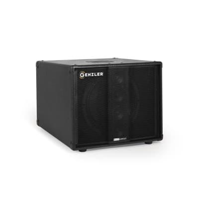 Genzler BA12-3 SLT Bass Array Slanted Cabinet for sale