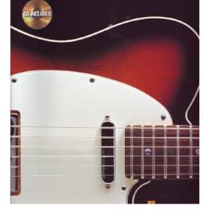 Hal Leonard Guitar World's 50 Greatest Rock Songs of All