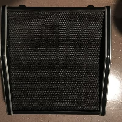 Roland System 100 model 109 single speaker