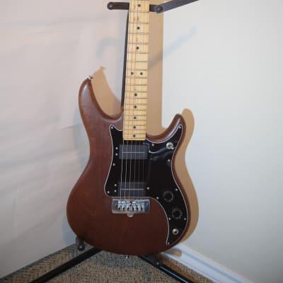 Peavey Patriot 1980s for sale
