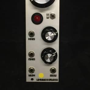 Pittsburgh Modular VILFO
