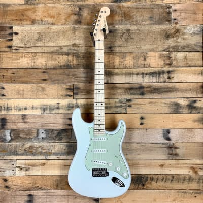 Fender Custom Shop '59 Reissue Stratocaster NOS