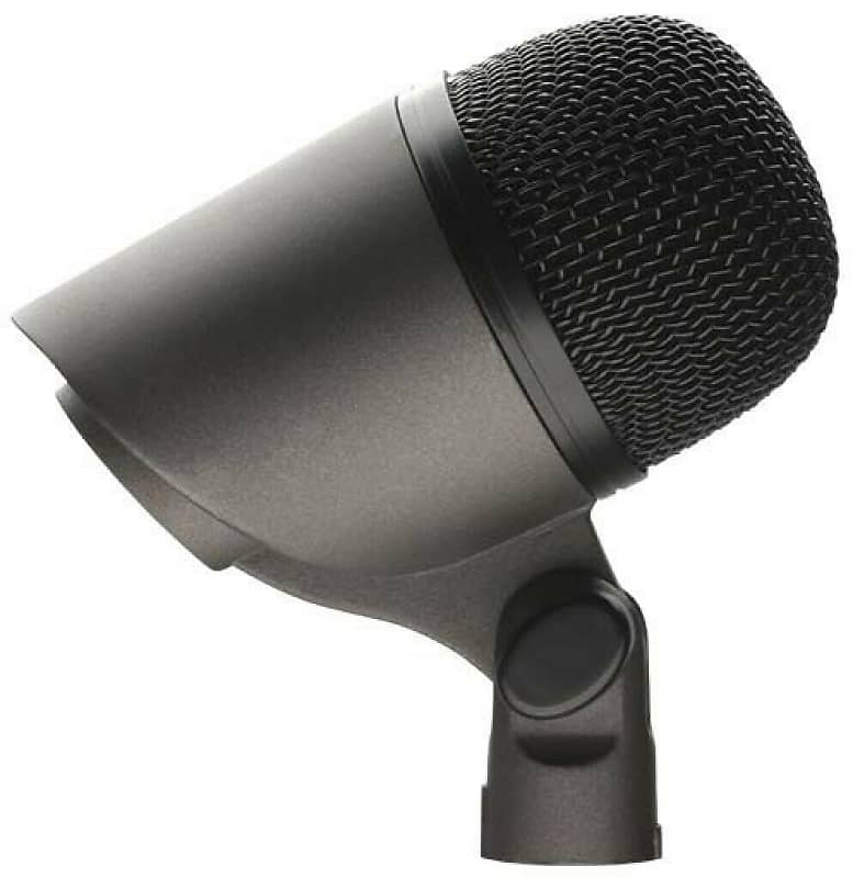 dynamic microphone for kick drum or bass instruments dm 5010h reverb. Black Bedroom Furniture Sets. Home Design Ideas