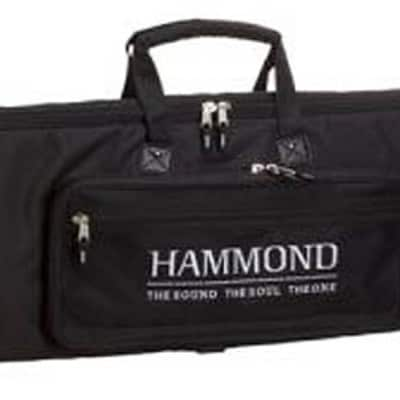 Hammond Organ SK1-88 Gig Bag (One left at this price!)