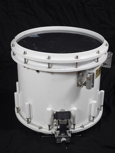 dynasty dfxt marching double snare drum reverb. Black Bedroom Furniture Sets. Home Design Ideas