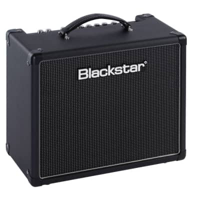 Blackstar HT-5R 5-Watt 1x12 Tube Combo Amp