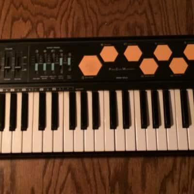 Casio CT-510 49-Key Synthesizer 1987
