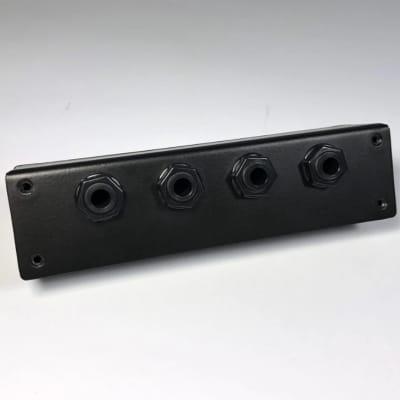 EMERSON 4X4 AUDIO PASS THRU MODULE for sale