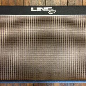 "Line 6 Flextone 60-Watt Mono 1x12"" Guitar Combo"