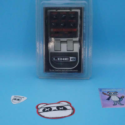 Line 6 ToneCore Uber Metal Distortion | Module only | Fast Shipping!