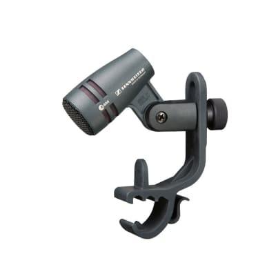 Sennheiser e604 Cardioid Dynamic Drum Microphone