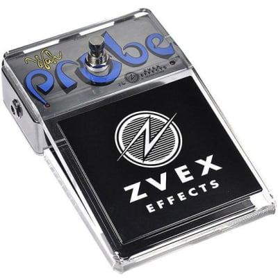 ZVex Wah Probe Vexter - Quick Shipping