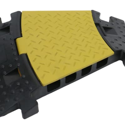 OSP CB-CORNER-30 Thirty Degree Corner for Cable Board