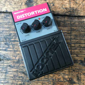 Rocktek Distortion DIR-01 for sale