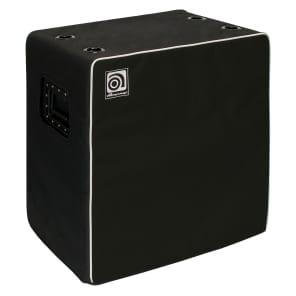 Ampeg SVT-410HE-CVR Cover for SVT-410HE
