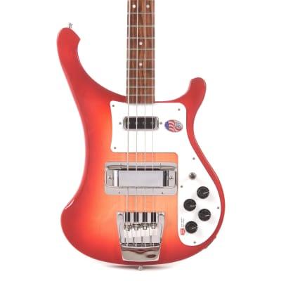 Rickenbacker 4003S Fireglo for sale