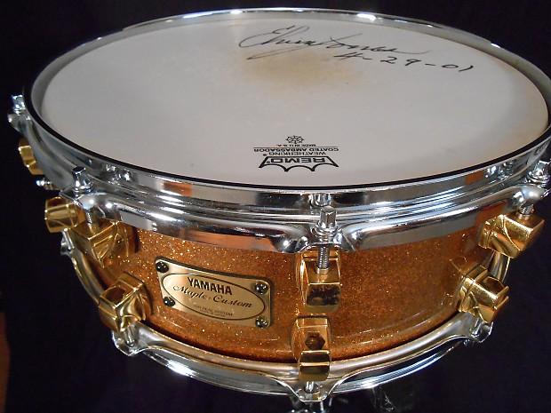 Elvin jones 39 1990s yamaha maple custom drum set reverb for 18x18 floor tom