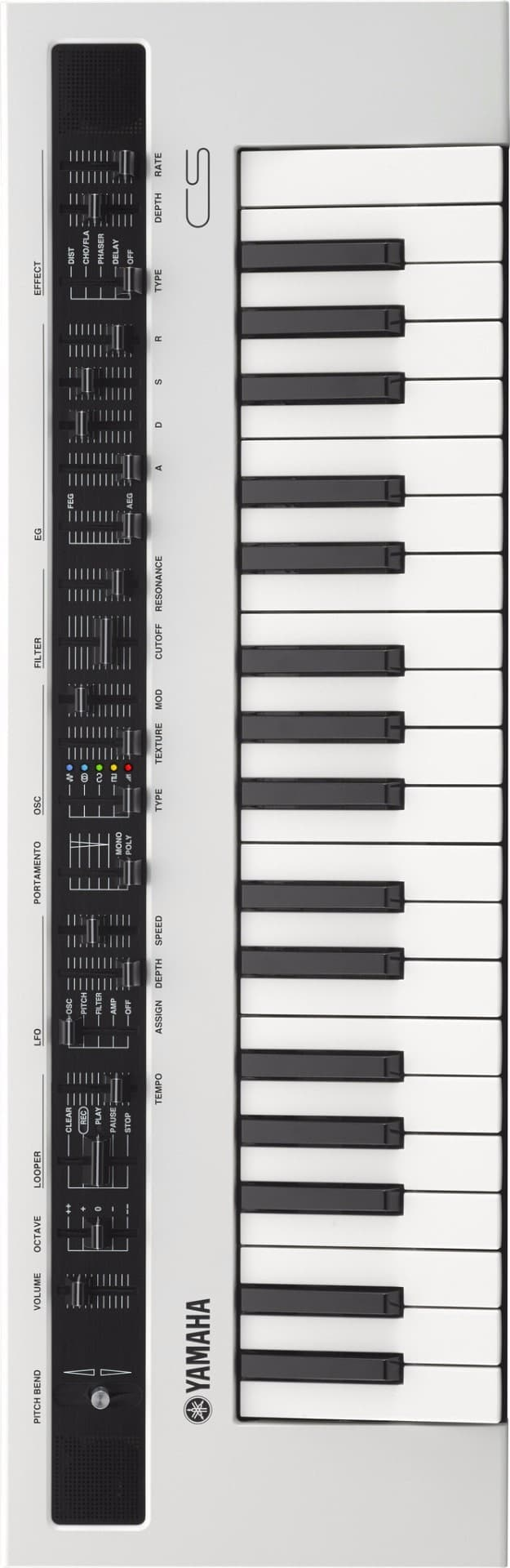 Pa C Or An Equivalent Recommended By Yamaha