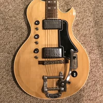 National Glenwood Deluxe 1960 for sale