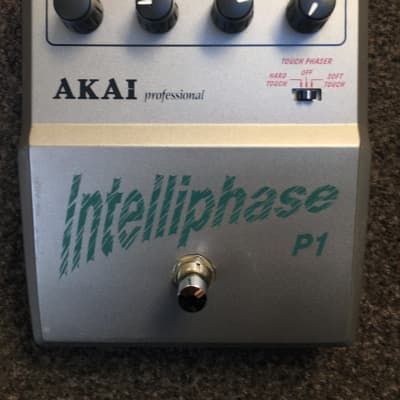Akai Intelliphase P1 for sale