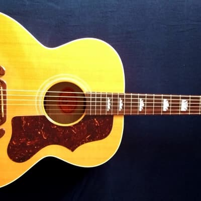 Gibson J-100 xtra for sale