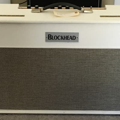Blockhead Firstborn 18 for sale