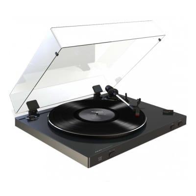 Akai Professional BT80 Automatic Turntable With Cartridge/Needle
