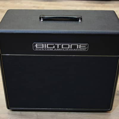 Bigtone 1x12 Cabinet CL80 for sale
