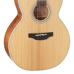 Takamine GN20-NS Nex Acoustic Guitar, Natural, GN20NS for sale