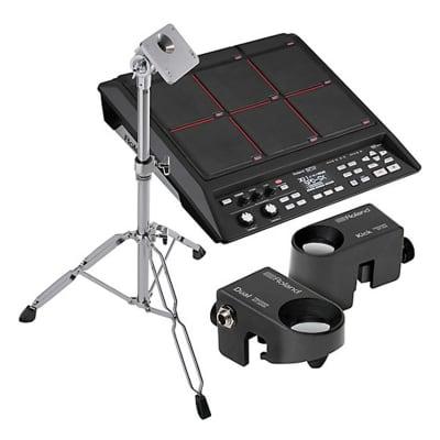 Roland SPD-SX Trigger Kit