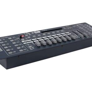 Chauvet Obey 40 D-Fi 2.4 Wireless DMX Controller