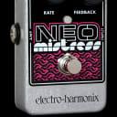 Electro-Harmonix Neo Mistress Nano