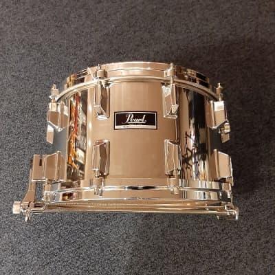 "Pearl Vintage 14""×8"" Snare"