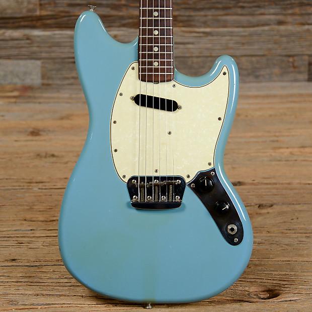 Ungewöhnlich Fender Musicmaster Bassschaltplan Zeitgenössisch - Der ...