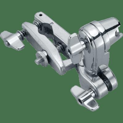 Tama MC66 FastClamp Universal Ratchet Multi-Clamp
