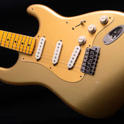 New Nash S-57 Aztec Gold! for sale