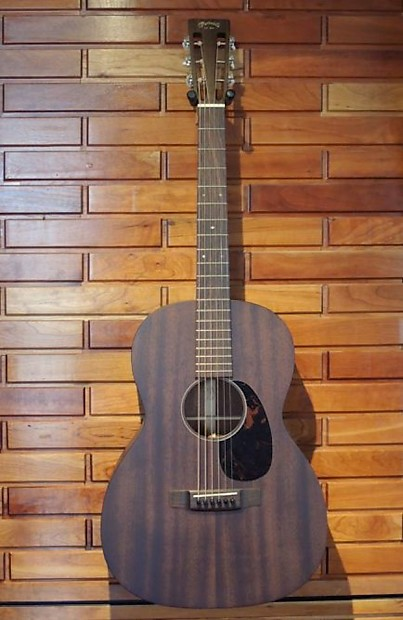 martin 000 15sm 12 fret acoustic guitar wakefield music co reverb. Black Bedroom Furniture Sets. Home Design Ideas