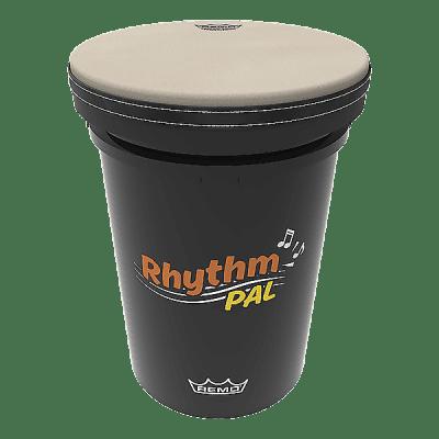 "Remo Rhythm Pal Drum 13"""